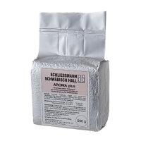 Aroma Plus 0,5 kg