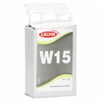 Lalvin W 15 0,5 kg
