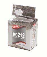 Lalvin RC 212 0,5 kg