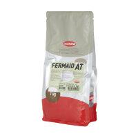 Fermaid AT 1 kg