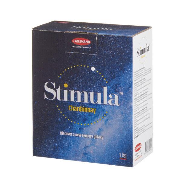 Stimula Chardonnay 1 kg