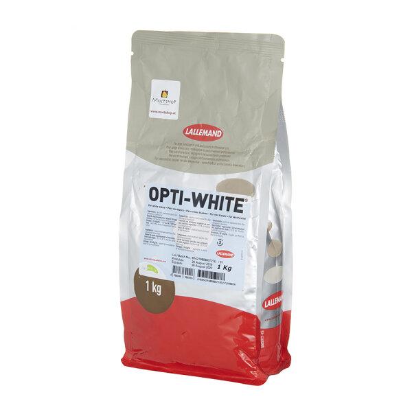 Opti White 1 kg