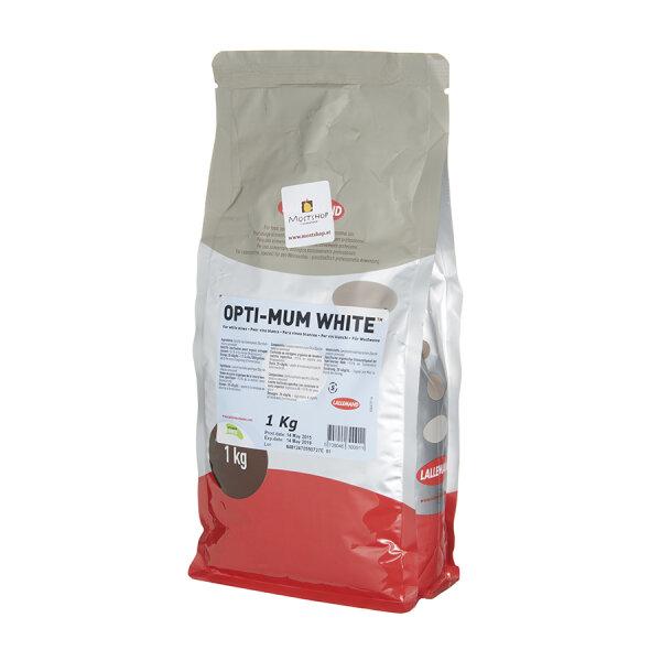 Optimum White 1 kg