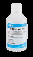 Filtrazym Spiri H
