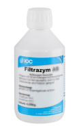 Filtrazym Spiri G1