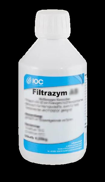 Filtrazym Spiri G1 0,25 kg